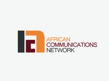AFRICAN COMMUNICATIONS NETWORK