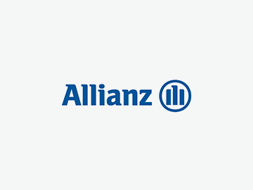 Allianz Sénégal Assurances