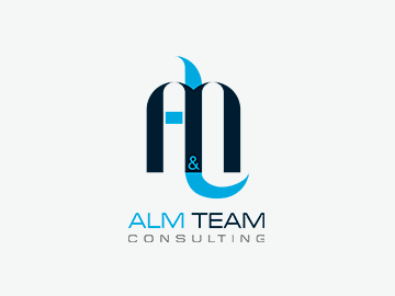 Alm Team Consulting