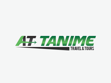 At Tanime Travel & Tours