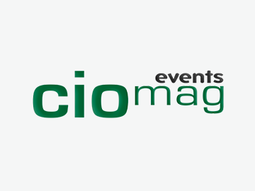 CIO Mag Events