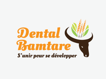 Dental Bamtaré