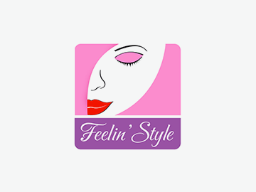 Feelin Style (Promo Import)