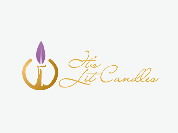 IT'S LIT CANDLES LLC