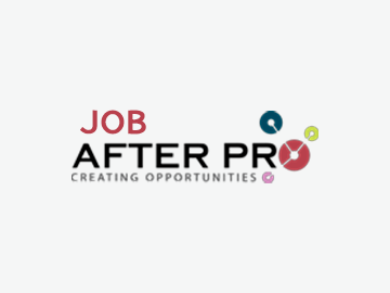 Job After-Pro