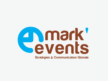 Mark'Events